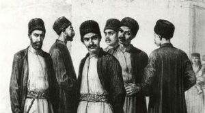 Karaimi – żydzi bez Talmudu. Najmniejsza kresowa mniejszość