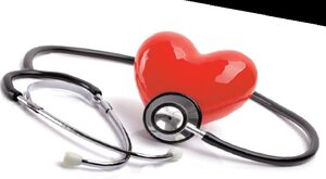 Zdrowe serce, zdrowy mózg