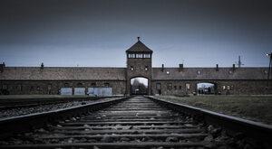 Niemcy: Odkryto szczątki ofiar Josefa Mengele?