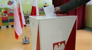 Ordynacja wyborcza, czyli dyskusja której nie będzie