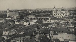 Jedyne polskie miasto, które wypowiedziało wojnę Sowietom