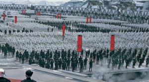Gwiezdne wojny: następne pokolenie