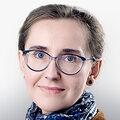 Autor: Agnieszka Rybak