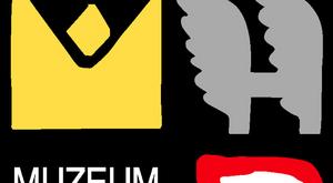 Powstanie Muzeum Historii Polski jest zagrożone