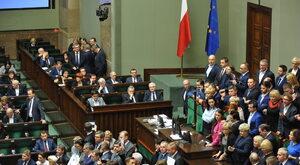 Ekspert o sporze politycznym w Polsce: Obie strony nieprzemakalne na...