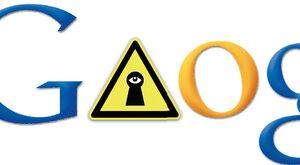 Kto się boi Google