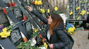 Ukraińska huśtawka strachu