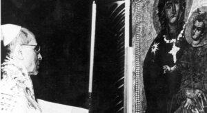 """""""Papież Hitlera"""". Kulisy wielkiej operacji przeciwko Piusowi XII"""