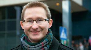 Dlaczego Sierakowski nie wkroczył do polityki